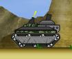 Battletank - Desert Mission